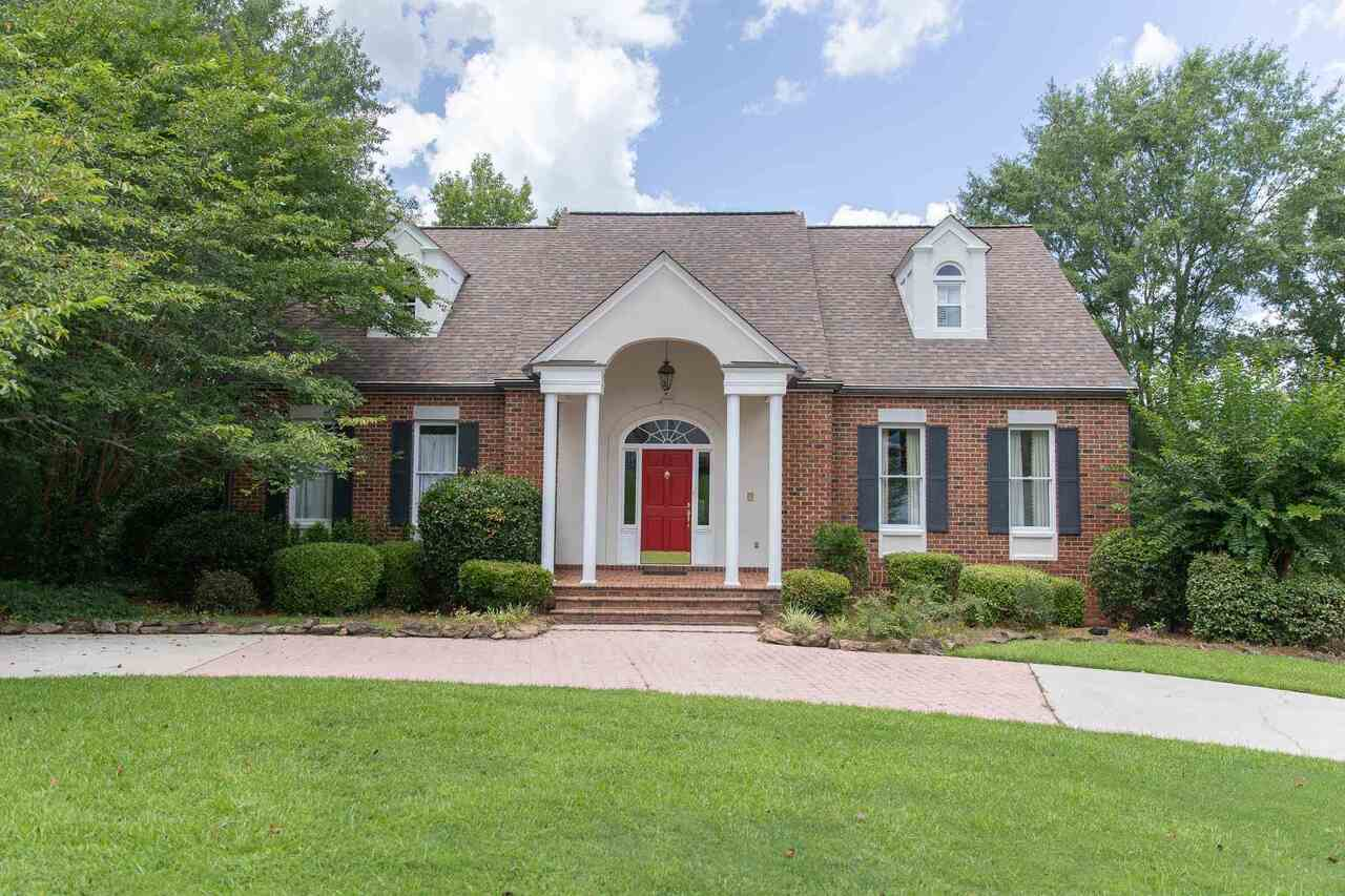 175 N Lake Vw Property Photo