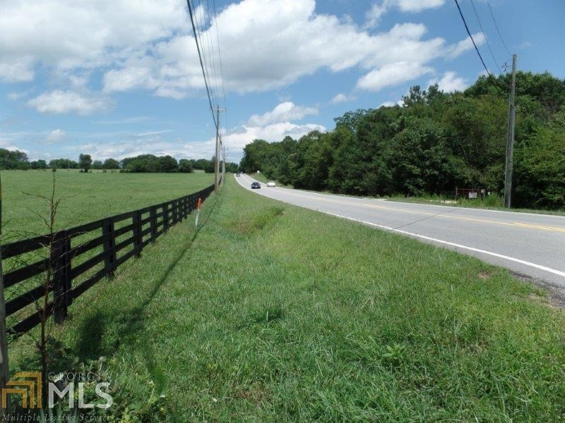 558 Union Church Road Property Photo