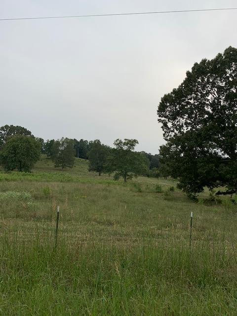 356 Tuggle Road Property Photo