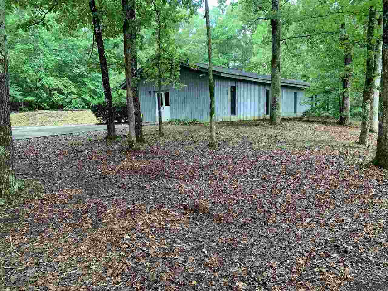 1246 Cartersville Highway Property Photo