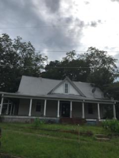 63 Church Property Photo