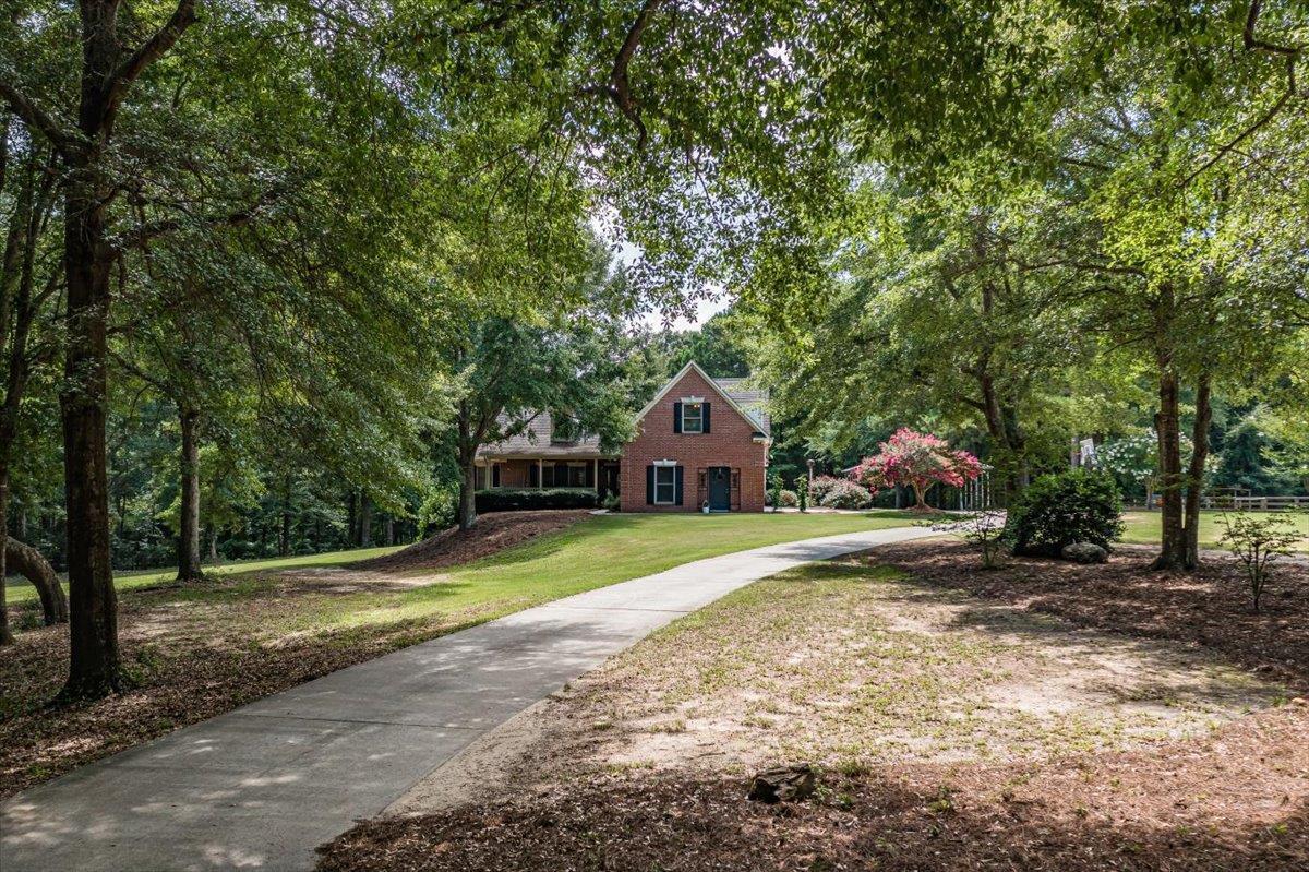 3920 Chalker Road Property Photo 24