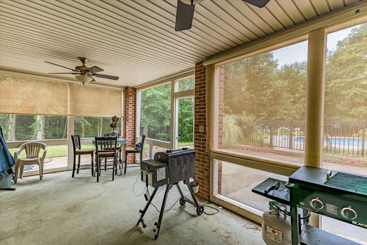 3920 Chalker Road Property Photo 30