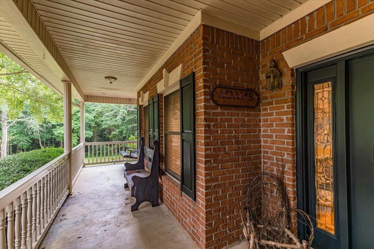 3920 Chalker Road Property Photo 32