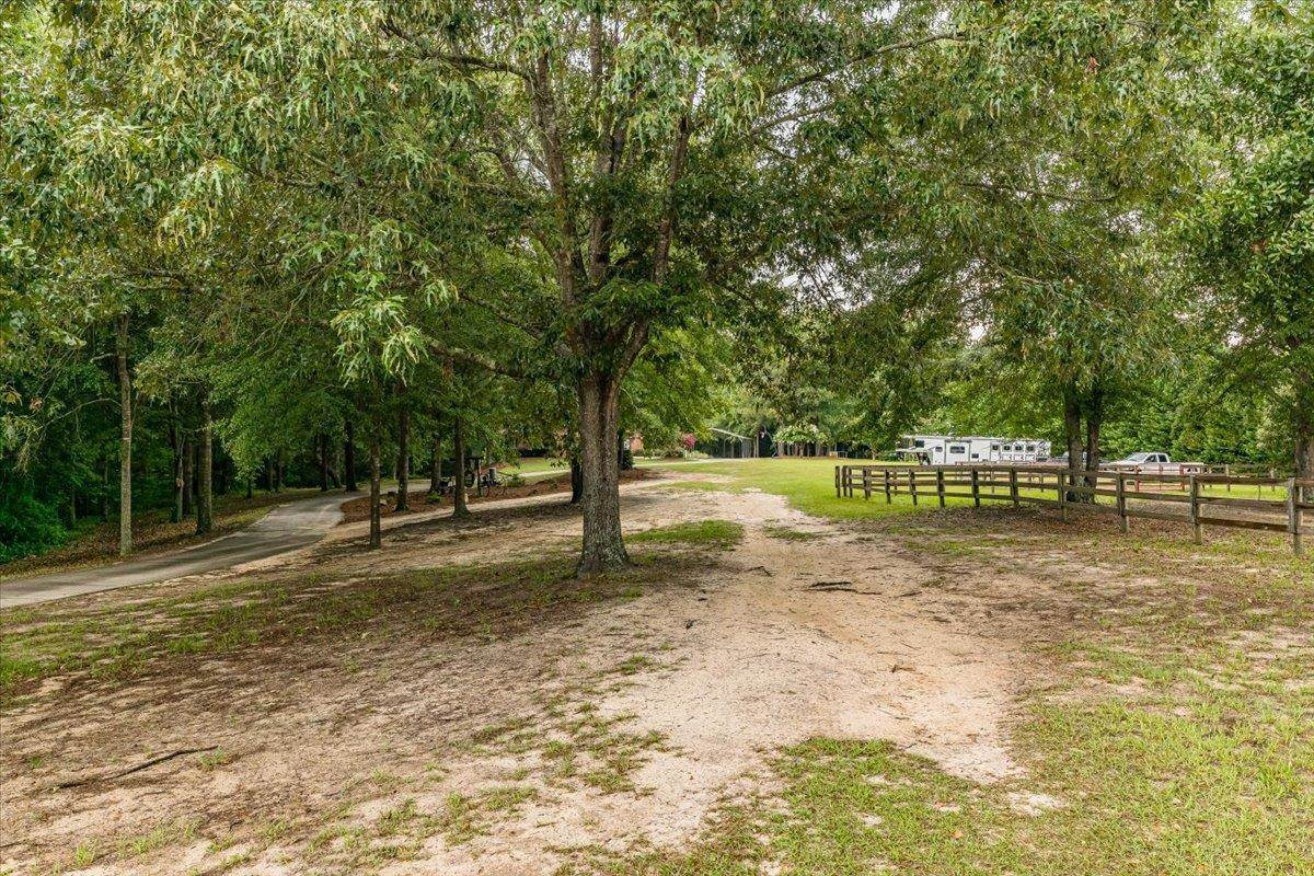 3920 Chalker Road Property Photo 50