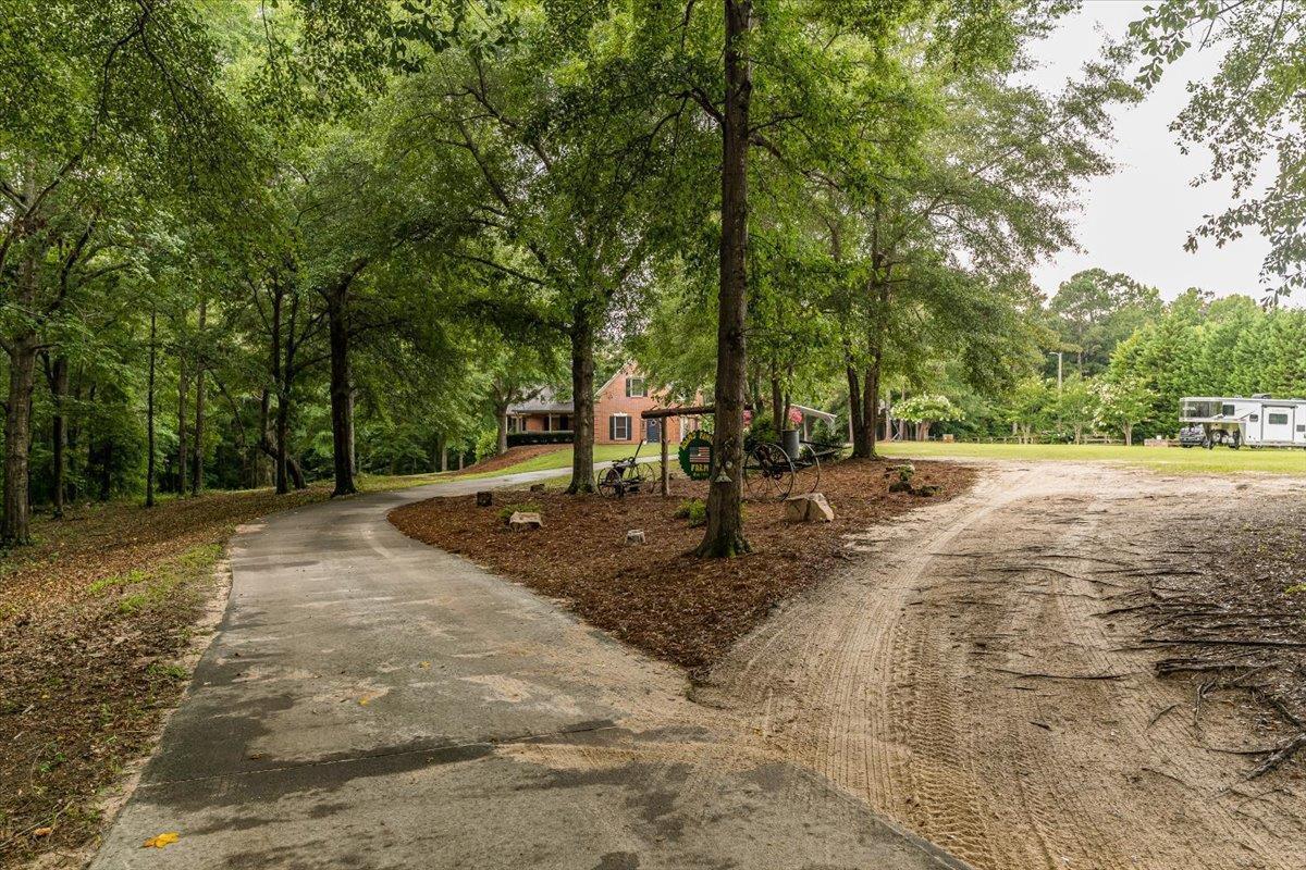 3920 Chalker Road Property Photo 51