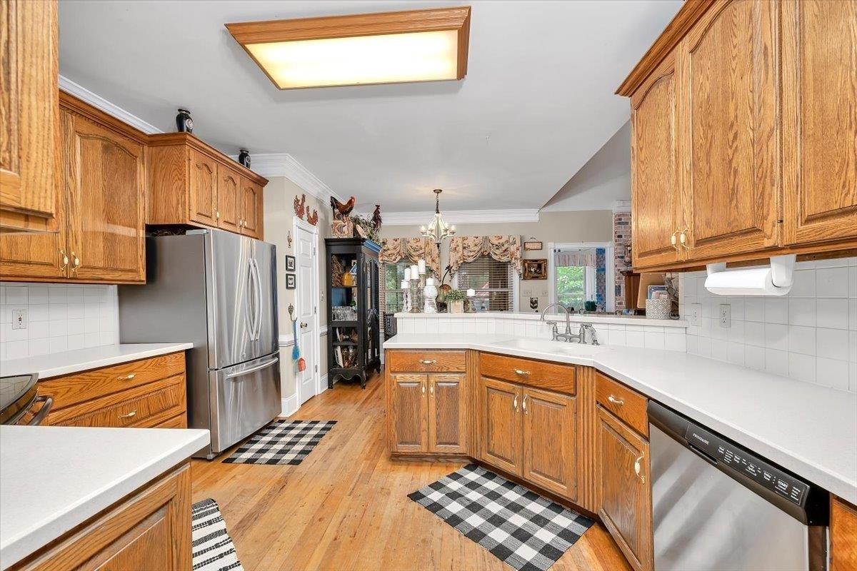 3920 Chalker Road Property Photo 62