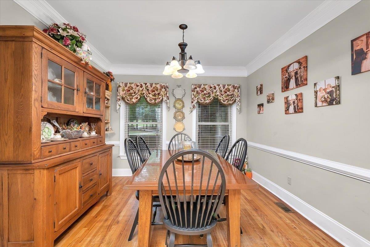 3920 Chalker Road Property Photo 65