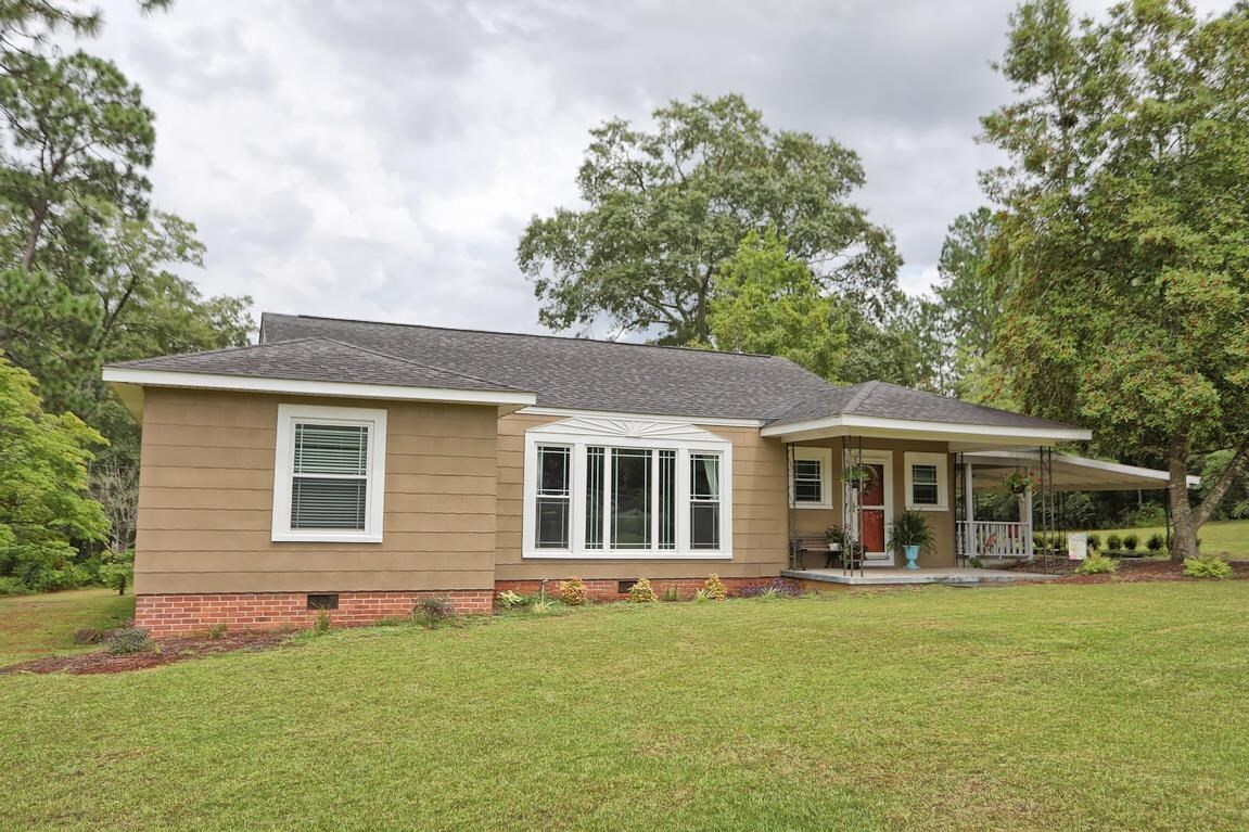 343 S Victory Drive Property Photo