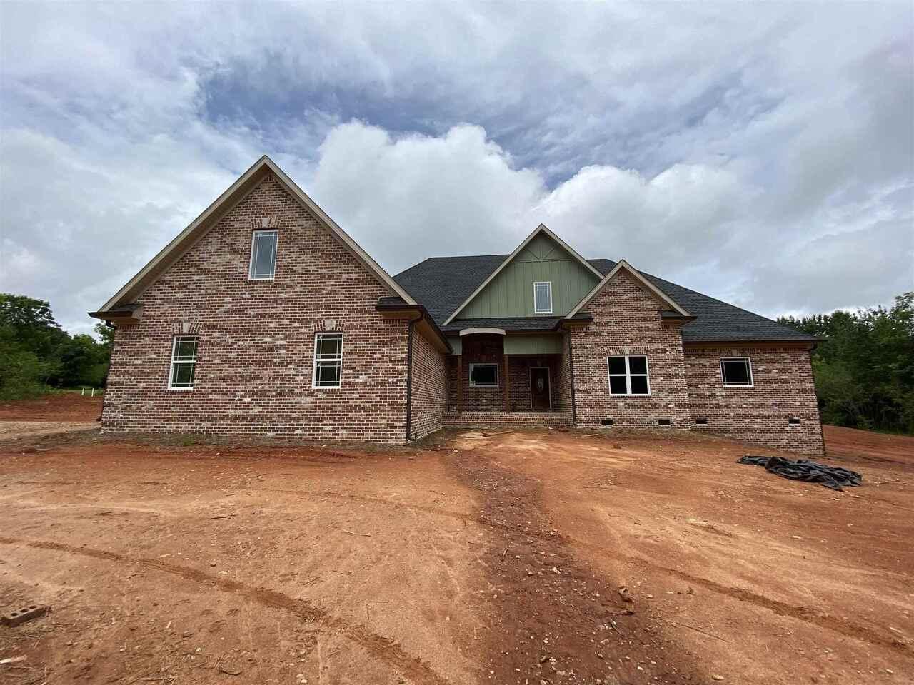 276 Stone Mill Wlk #21 Property Photo