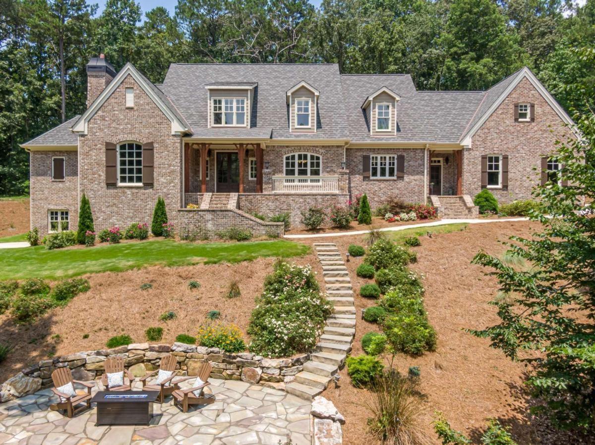 459 Billings Farm Lane Property Photo