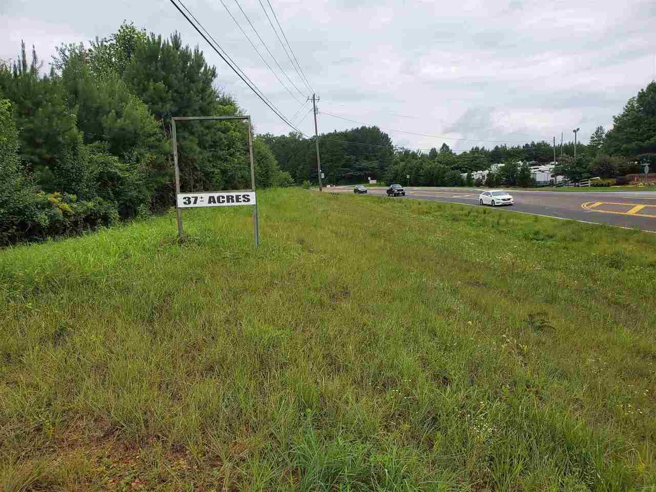 0 Knox Bridge Highway Property Photo 1