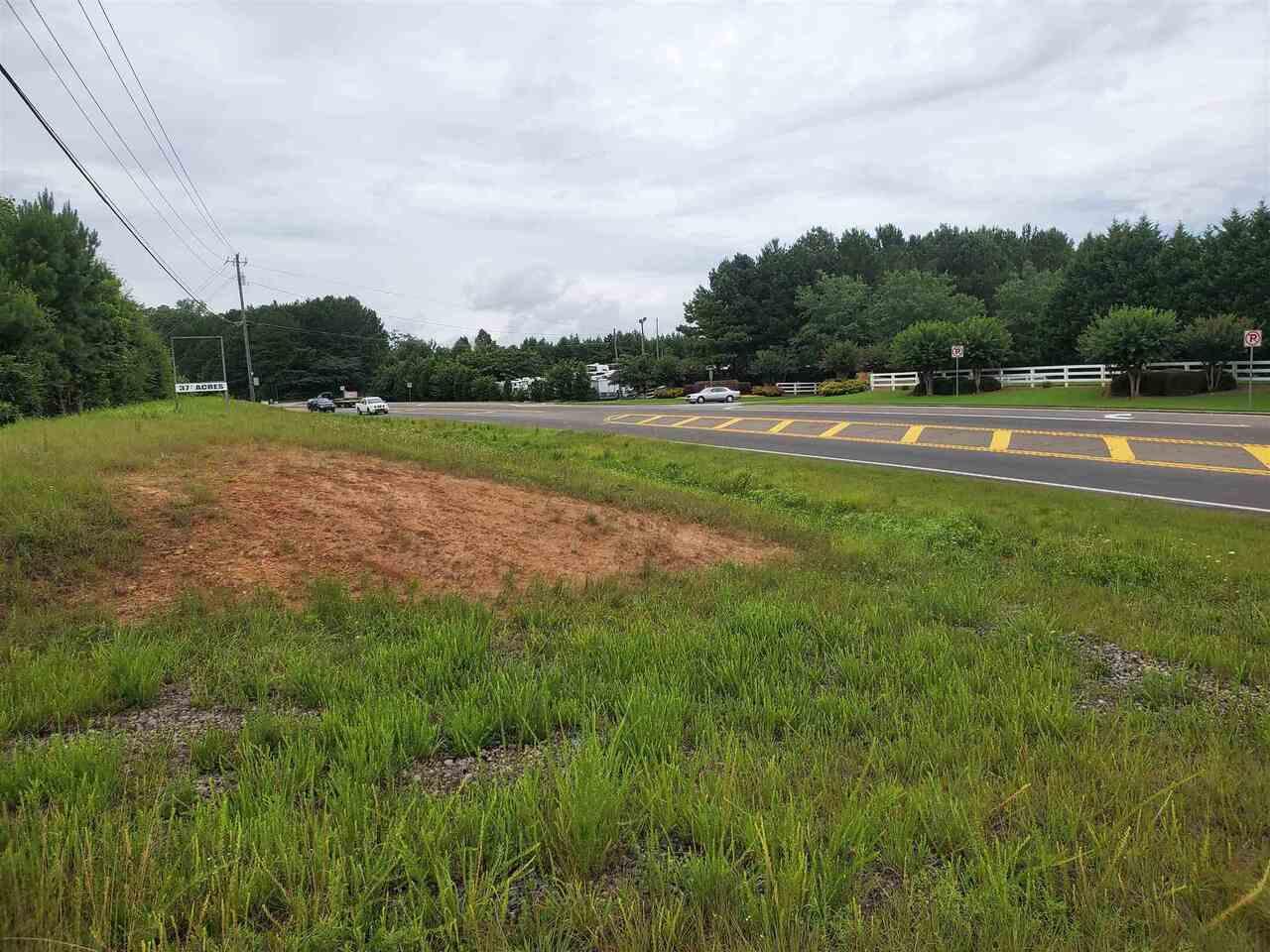 0 Knox Bridge Highway Property Photo 2