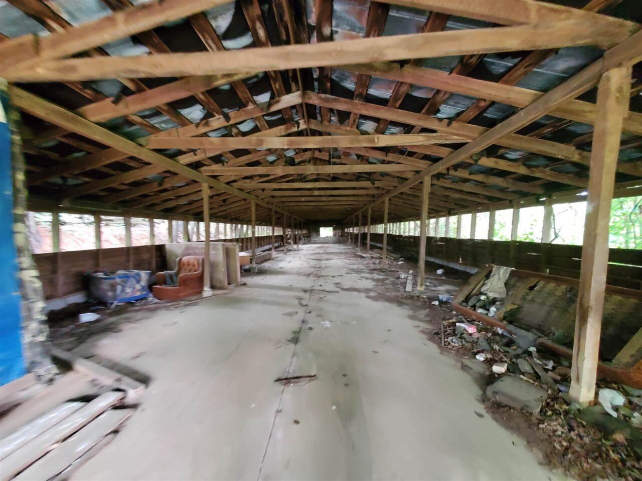 0 Knox Bridge Highway Property Photo 6