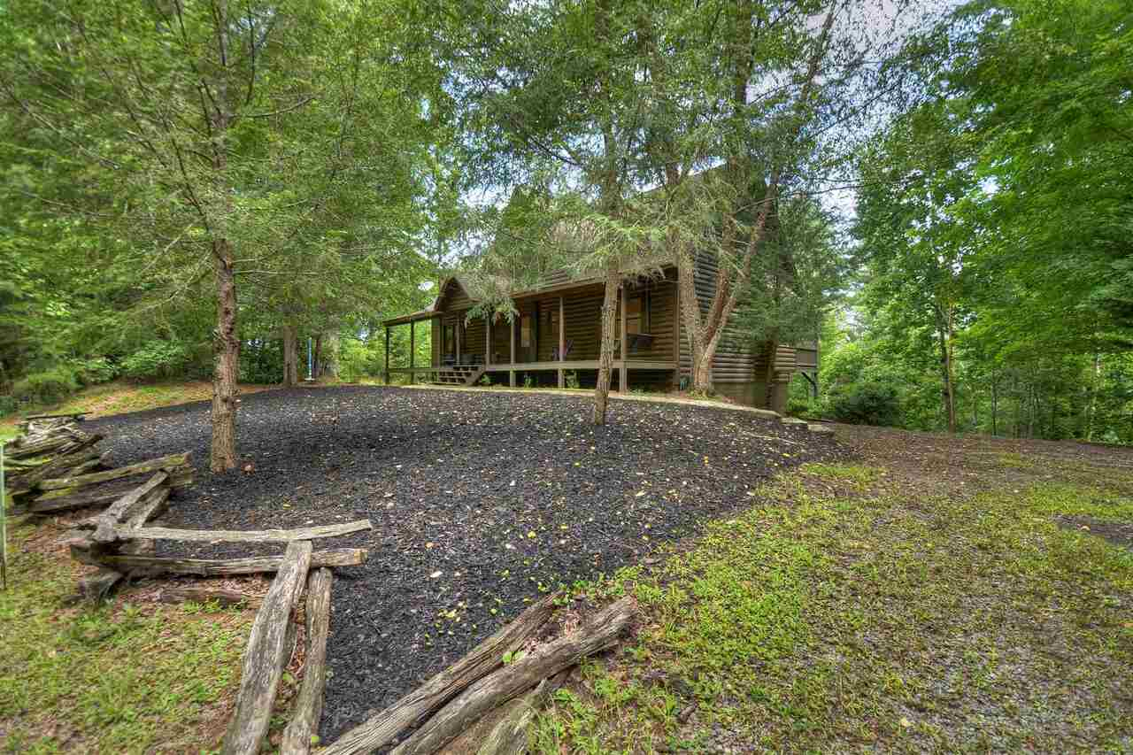 514 Browns Cove Road Property Photo