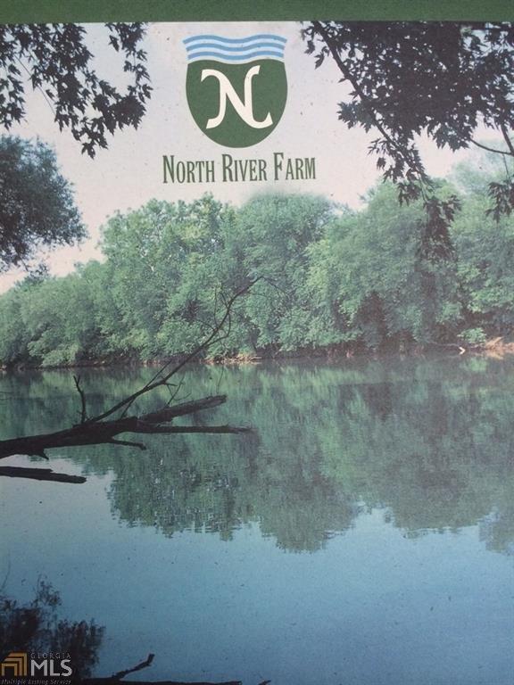 0 North River Road Ne #10 Property Photo