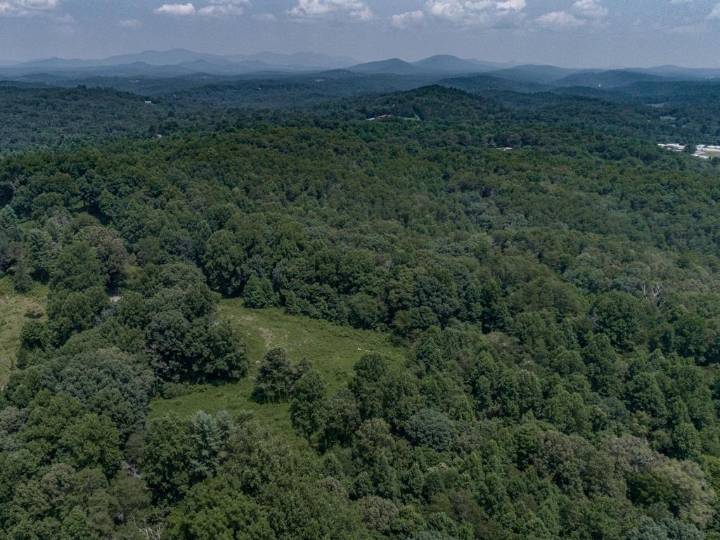 0 Blue Ridge Drive Property Photo