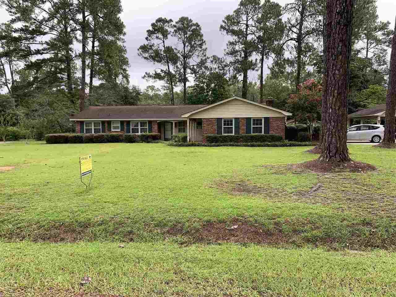 108 Sylvan Terrace Property Photo
