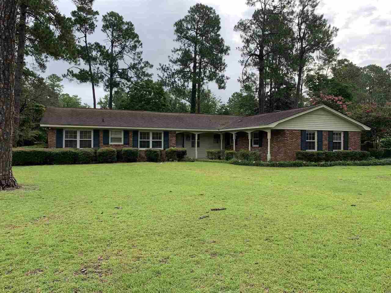 108 Sylvan Terrace Property Photo 2
