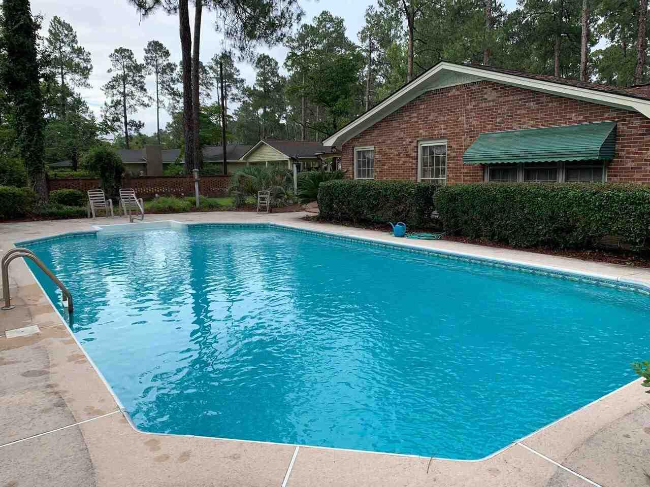 108 Sylvan Terrace Property Photo 3