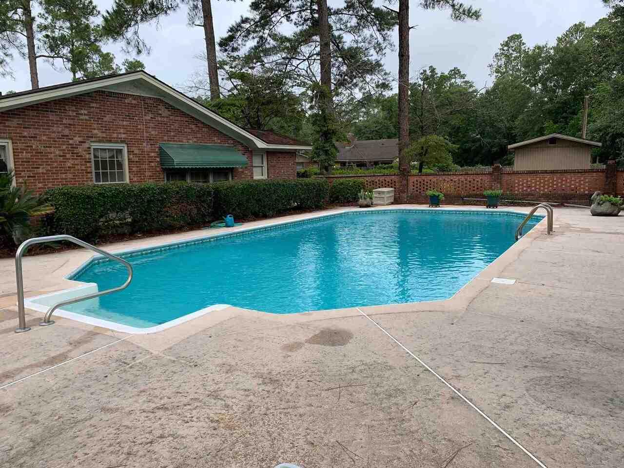 108 Sylvan Terrace Property Photo 4