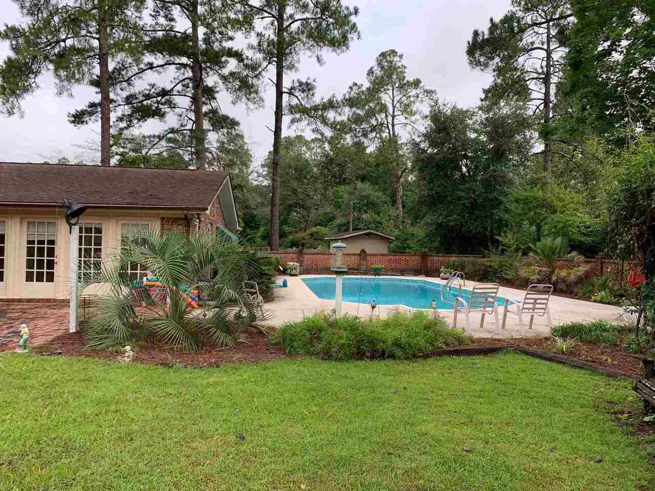 108 Sylvan Terrace Property Photo 5