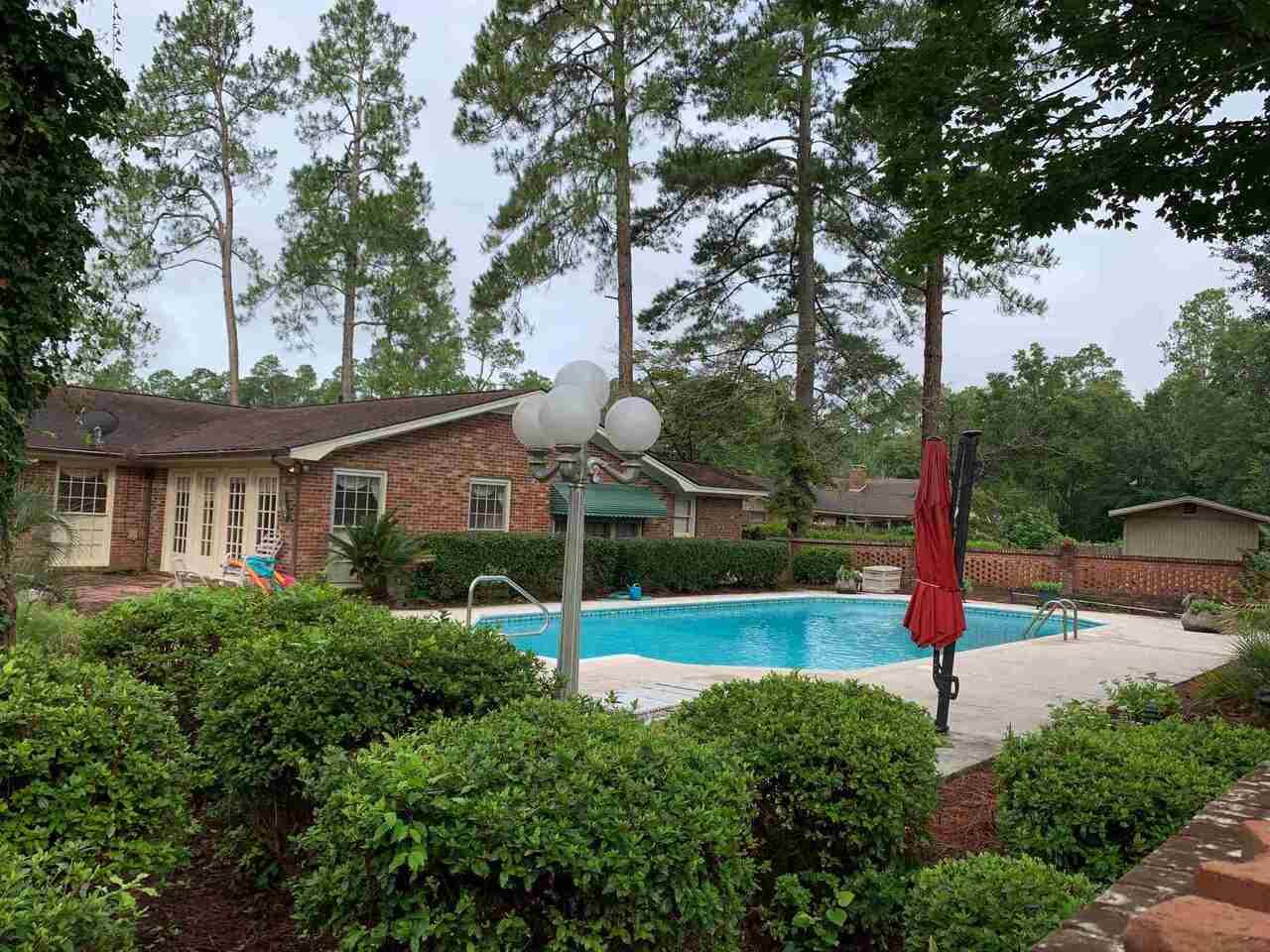 108 Sylvan Terrace Property Photo 6