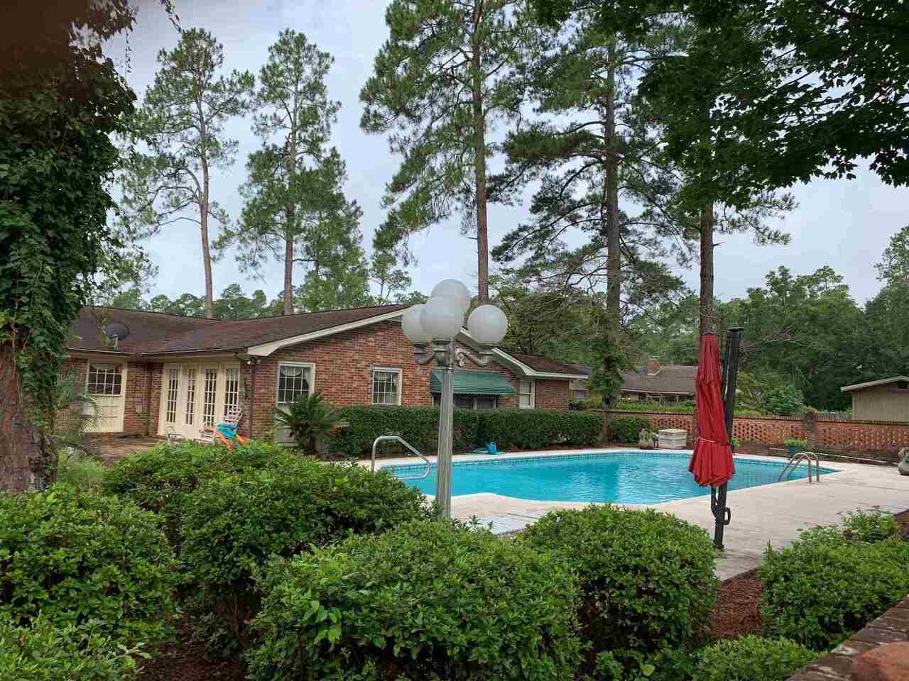 108 Sylvan Terrace Property Photo 7