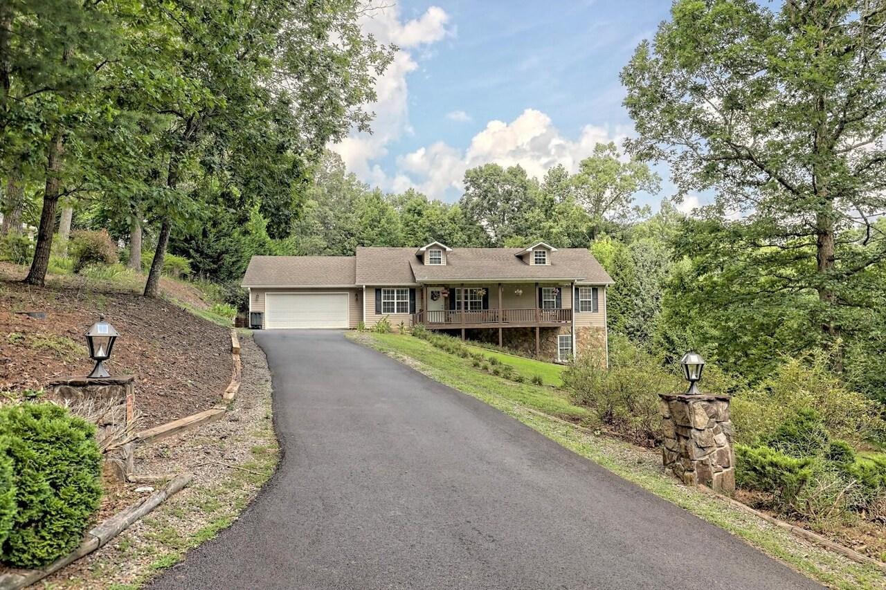 7618 Highland Oaks Drive #tr 1 Property Photo