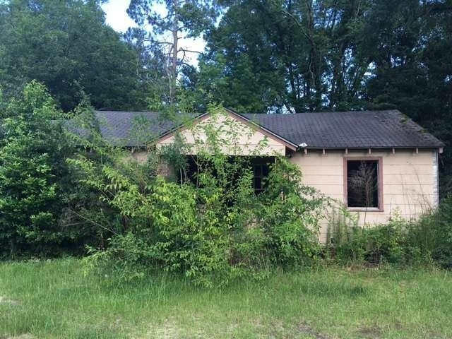 109 Pecan Drive Property Photo