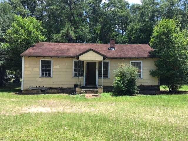 610 Virginia Circle Property Photo
