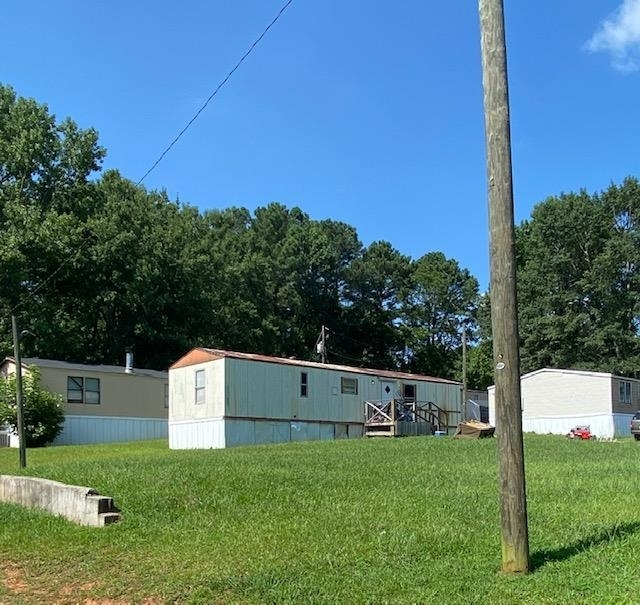 323 Reid Property Photo