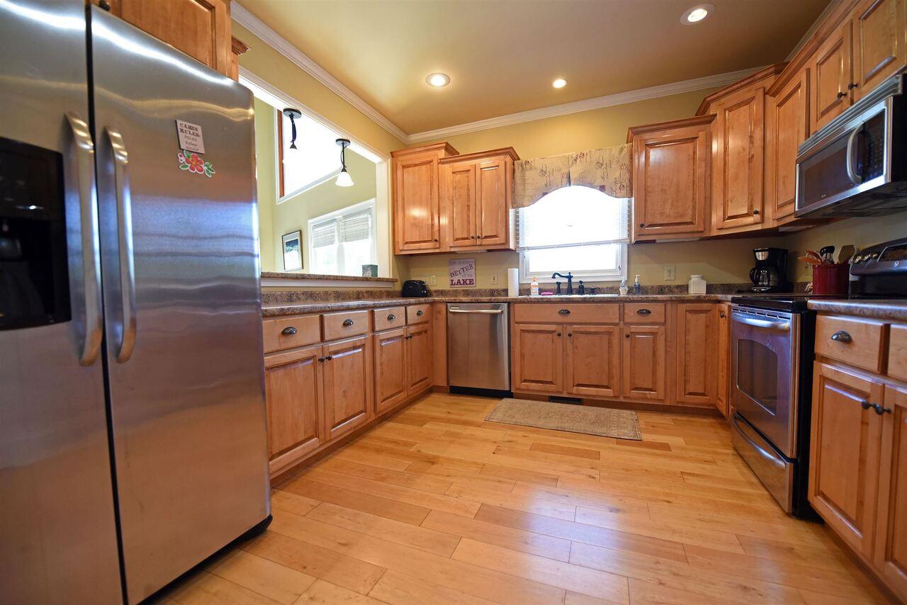 861 Ginger Lane #tr 6 & 6a Property Photo 3