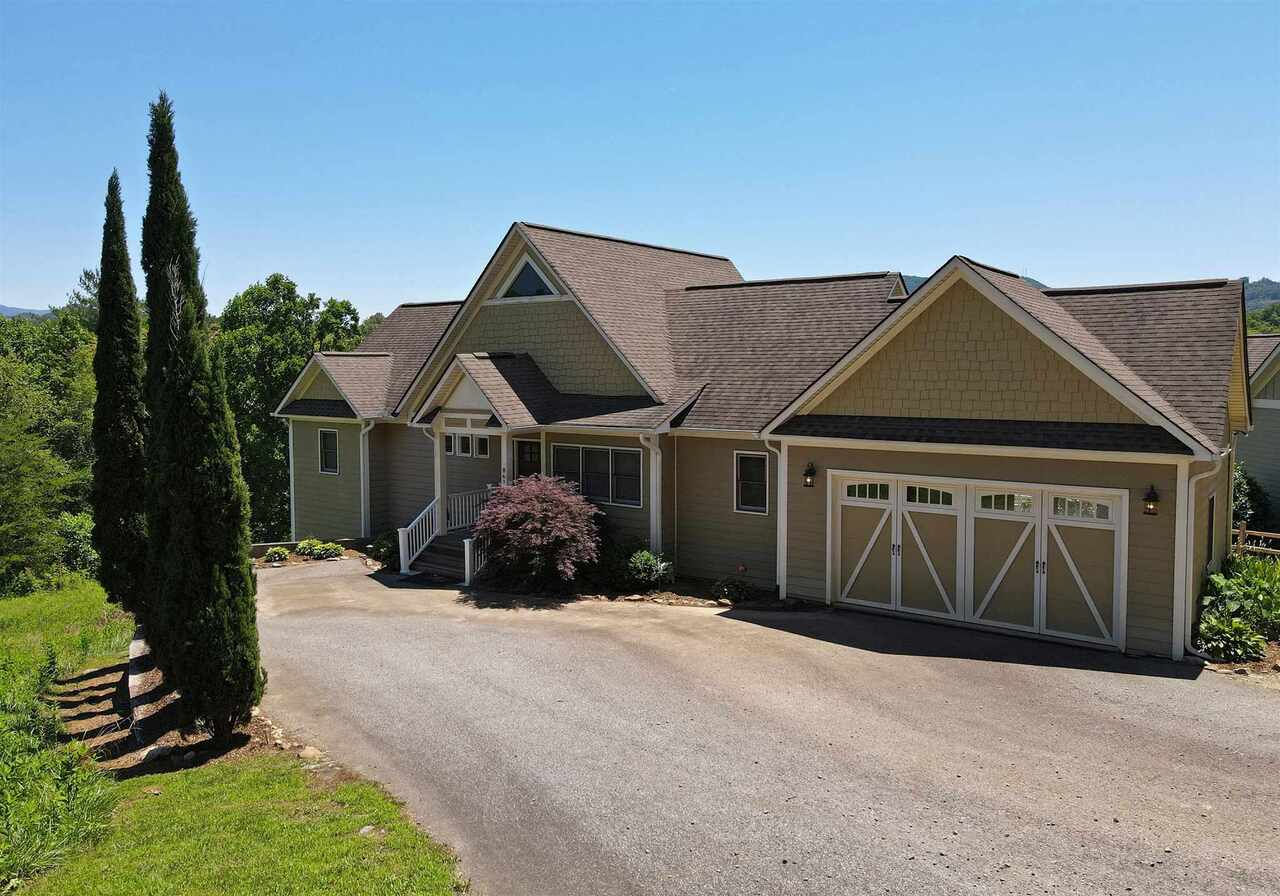 861 Ginger Lane #tr 6 & 6a Property Photo 8