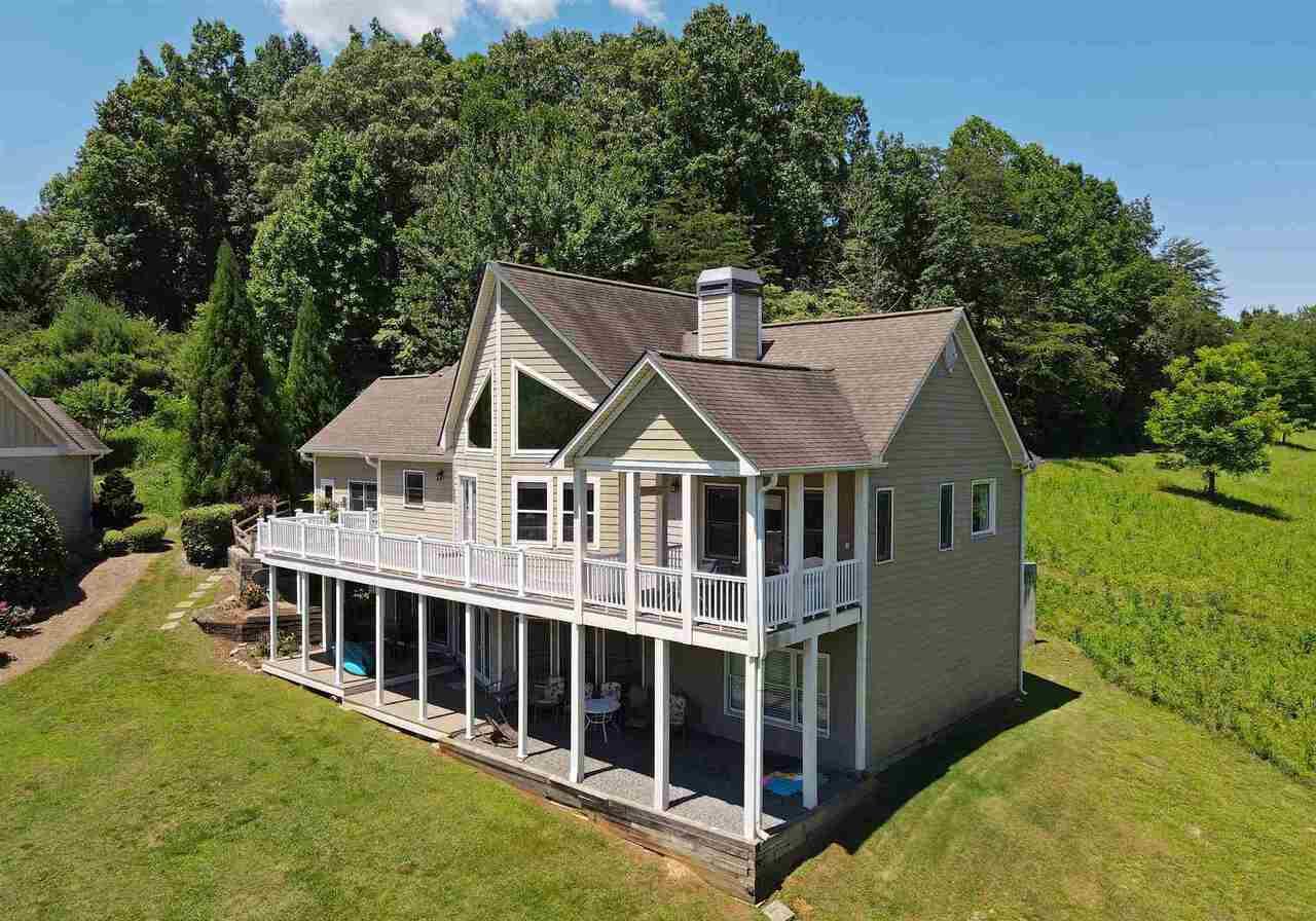 861 Ginger Lane #tr 6 & 6a Property Photo 12