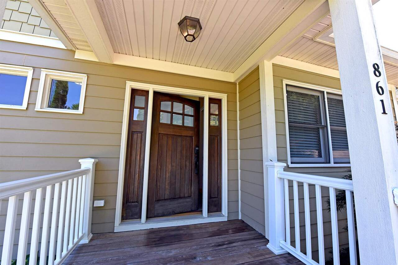 861 Ginger Lane #tr 6 & 6a Property Photo 22