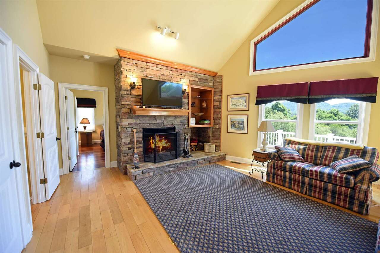 861 Ginger Lane #tr 6 & 6a Property Photo 23