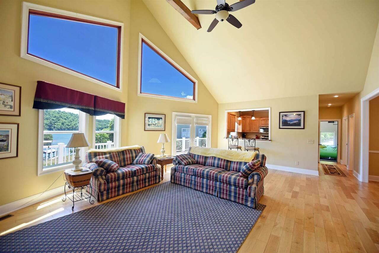 861 Ginger Lane #tr 6 & 6a Property Photo 24