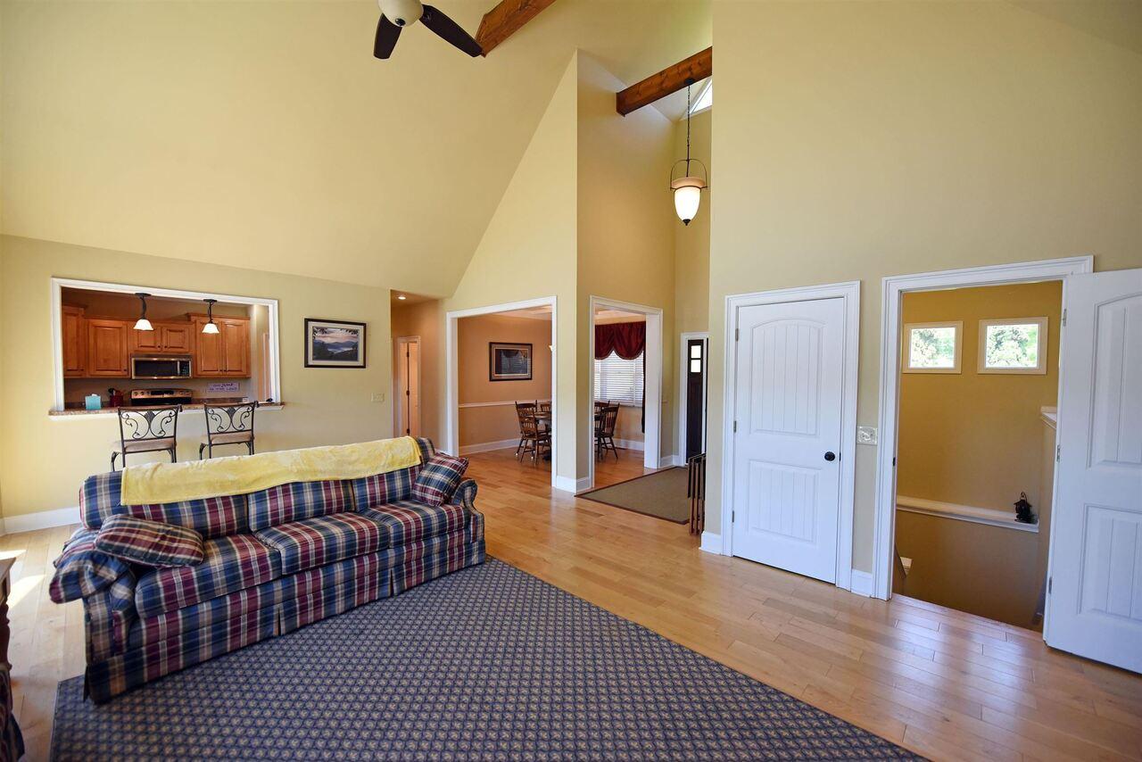861 Ginger Lane #tr 6 & 6a Property Photo 25