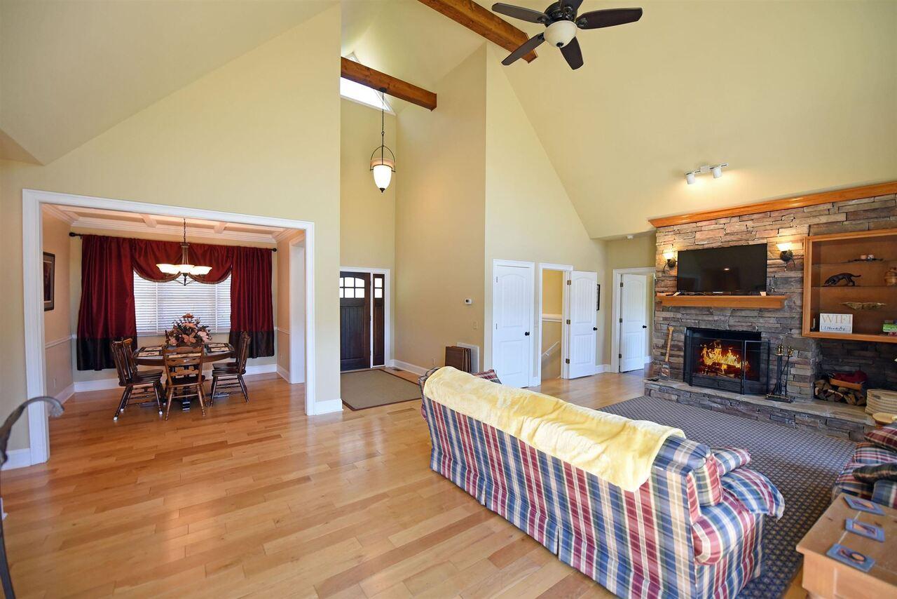 861 Ginger Lane #tr 6 & 6a Property Photo 26