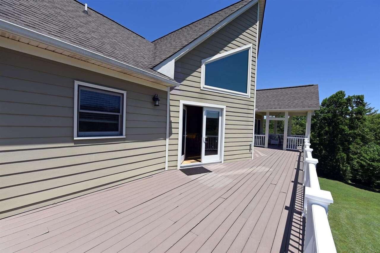 861 Ginger Lane #tr 6 & 6a Property Photo 27