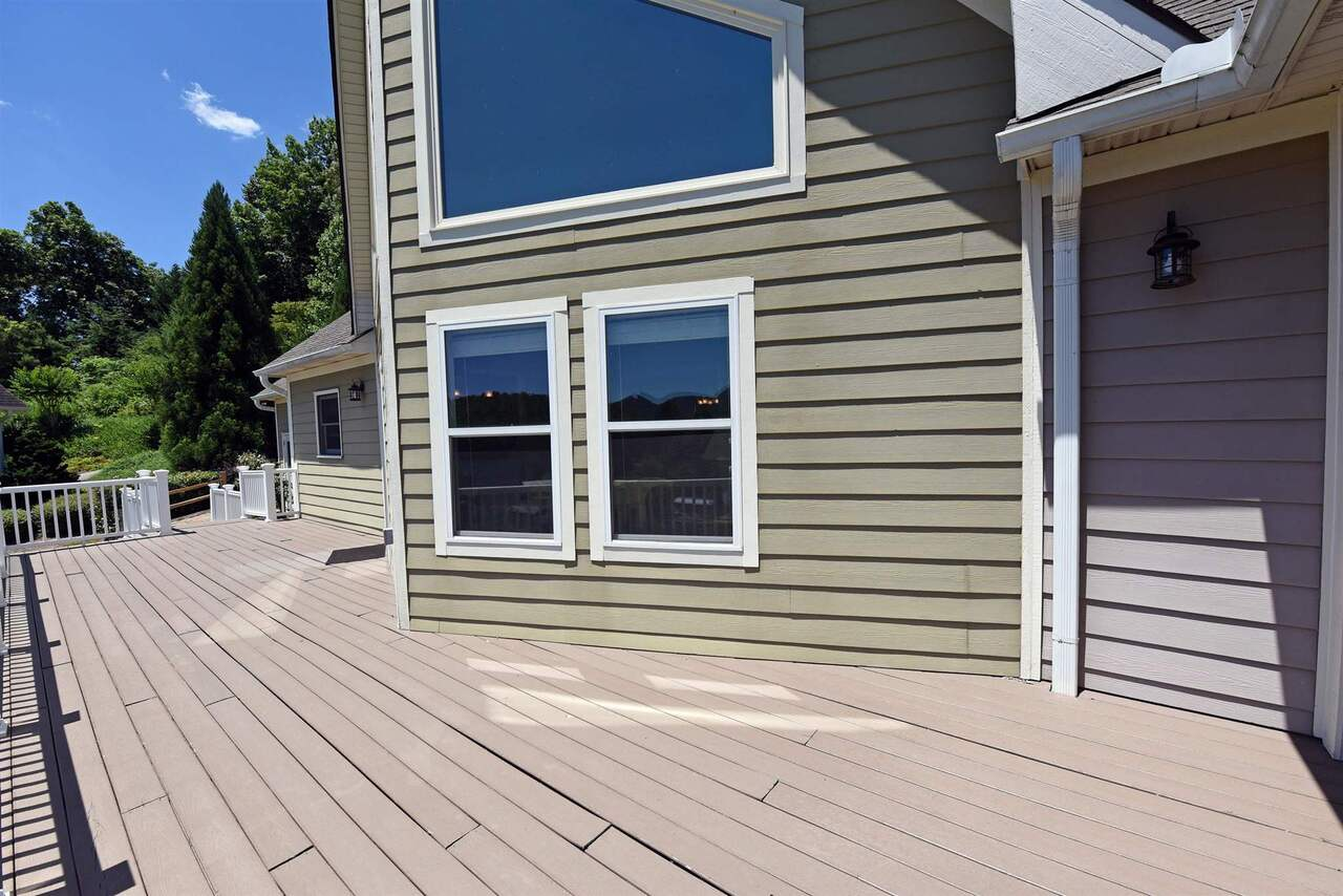 861 Ginger Lane #tr 6 & 6a Property Photo 31