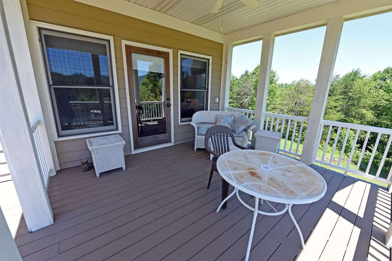 861 Ginger Lane #tr 6 & 6a Property Photo 32