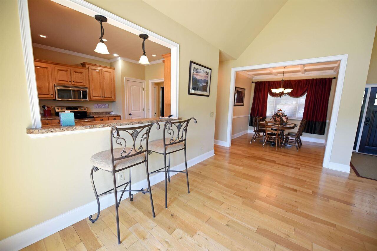 861 Ginger Lane #tr 6 & 6a Property Photo 34