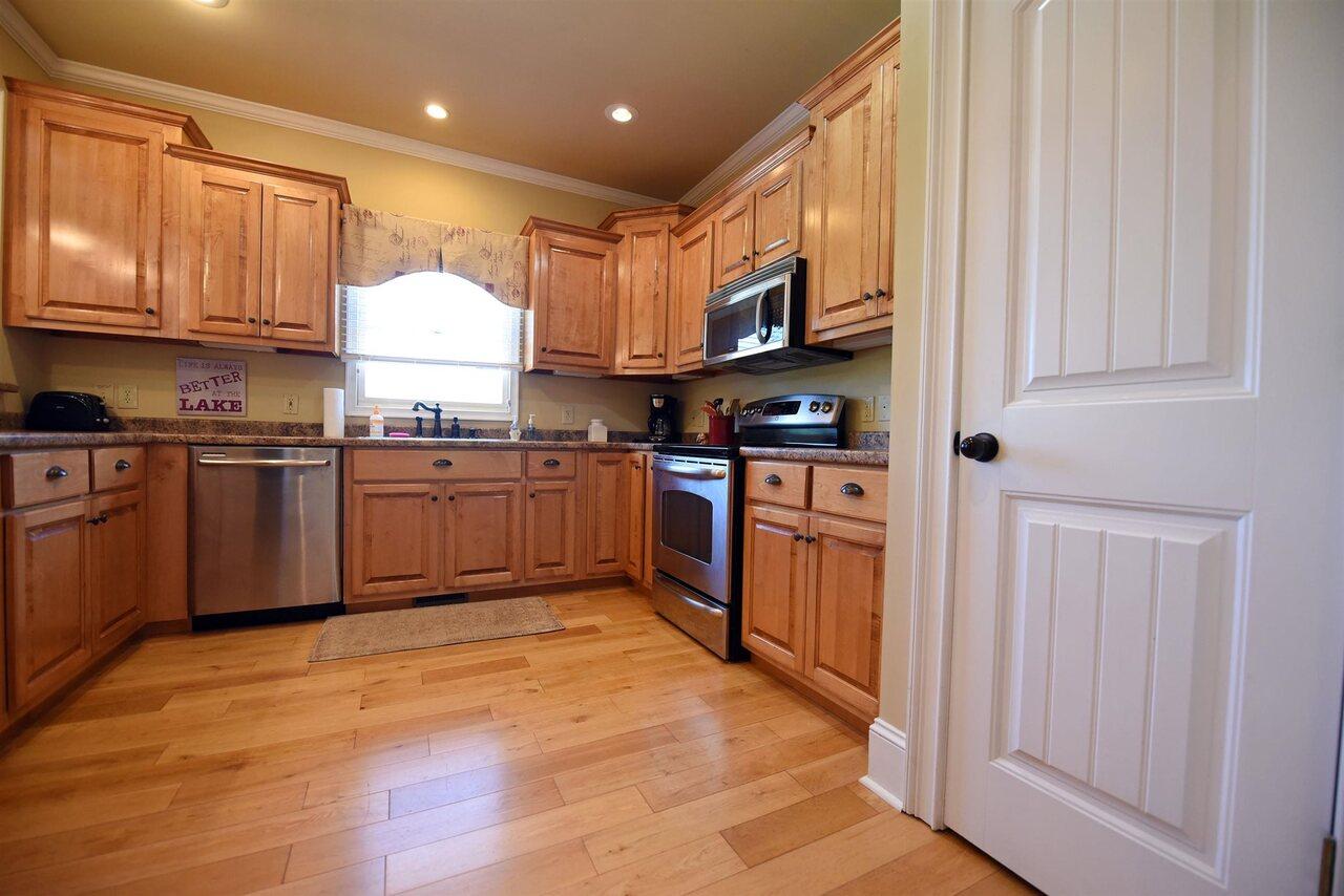 861 Ginger Lane #tr 6 & 6a Property Photo 35