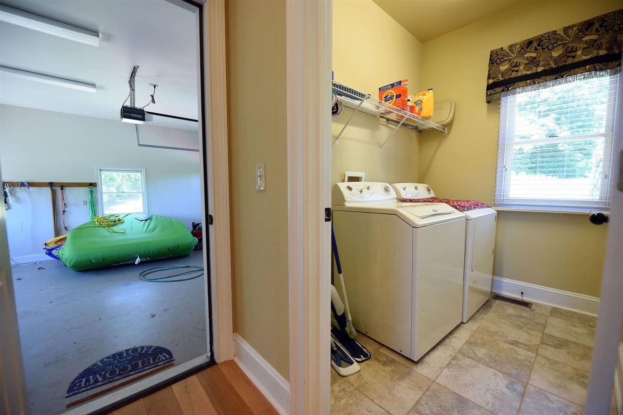 861 Ginger Lane #tr 6 & 6a Property Photo 36