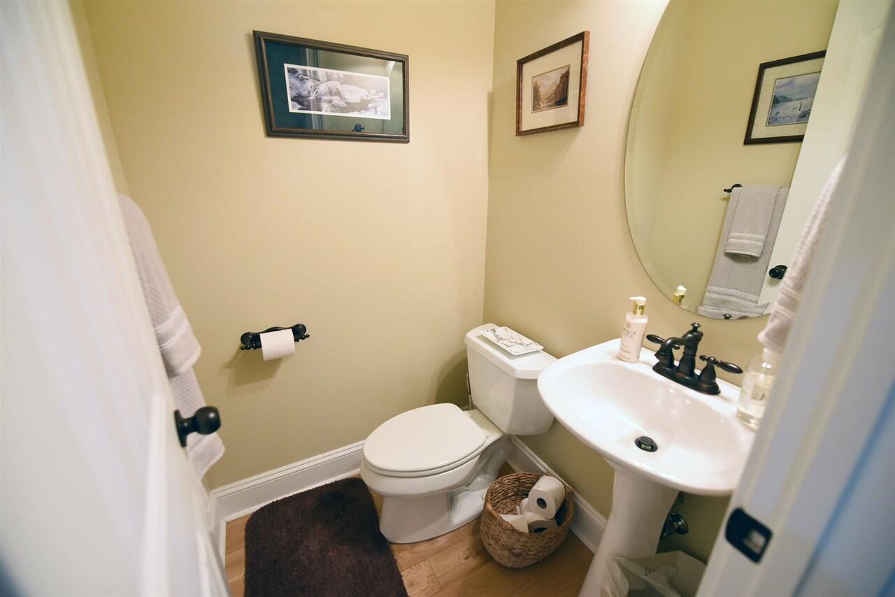861 Ginger Lane #tr 6 & 6a Property Photo 38