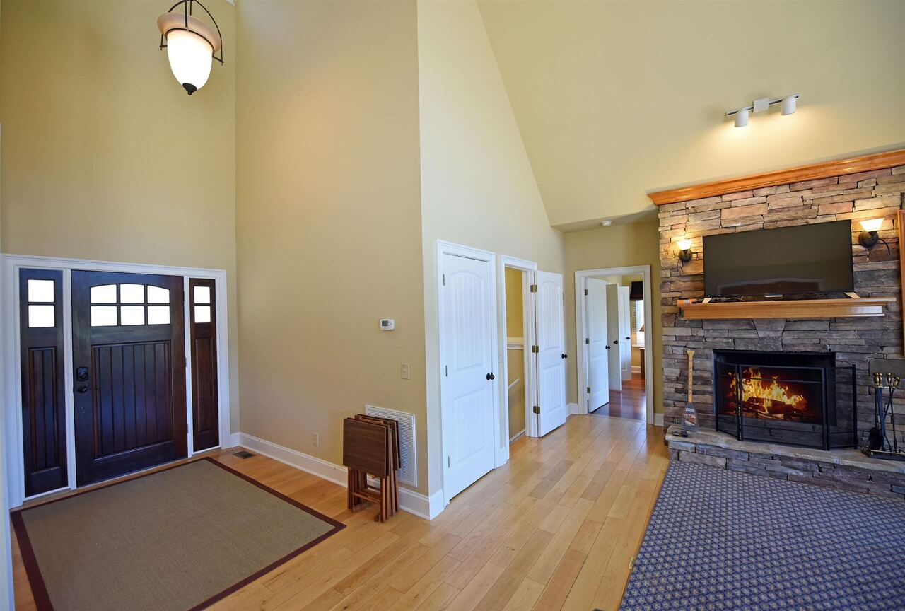 861 Ginger Lane #tr 6 & 6a Property Photo 39