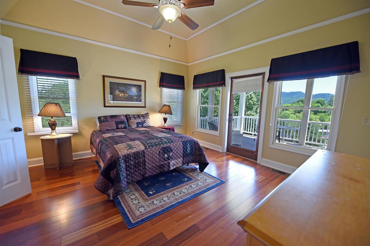 861 Ginger Lane #tr 6 & 6a Property Photo 40
