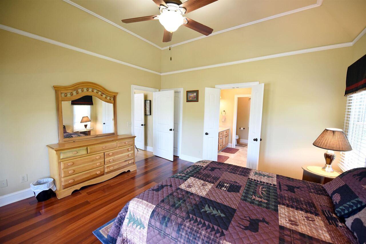 861 Ginger Lane #tr 6 & 6a Property Photo 42